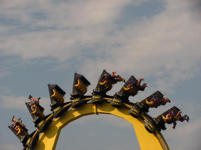 Batman_The_Ride_at_Six_Flags_Great_Adventure_07.jpg